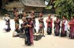 tari-tortor-batak-courtesy-teguh001dotblogspotdotcom1